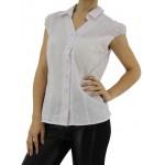 Дамска риза 11012 A